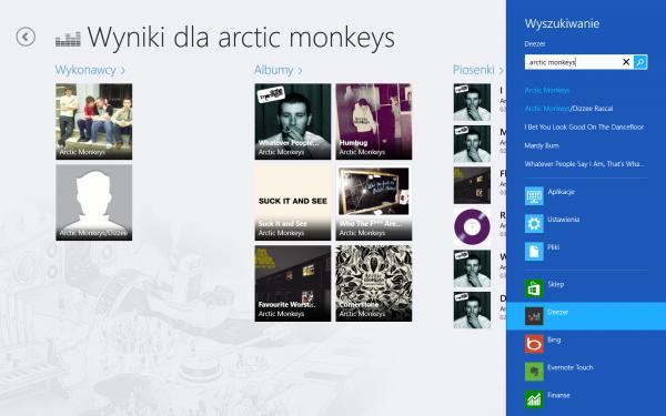 Zrzut ekranu (267)