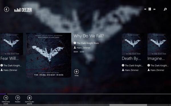 Zrzut ekranu (271)