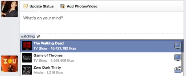 facebook-activity-sharing-4