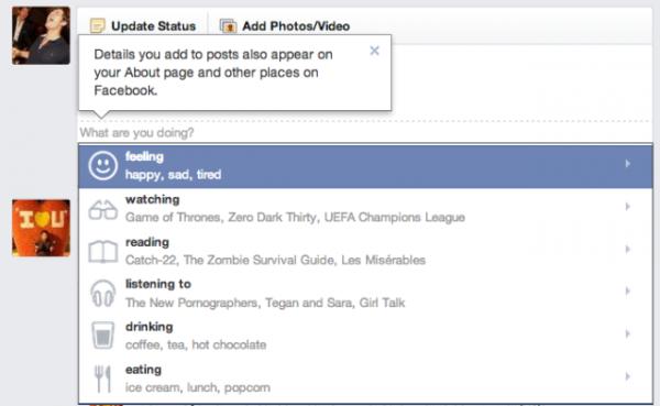 facebook-emoticon-sharing-2