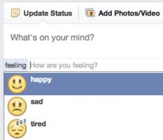 facebook-emotion-sharing