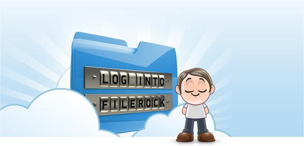 fsc_FileRock_Secure_Cloud_Storage (3)