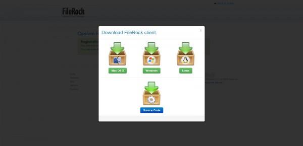 fsc_FileRock_Secure_Cloud_Storage