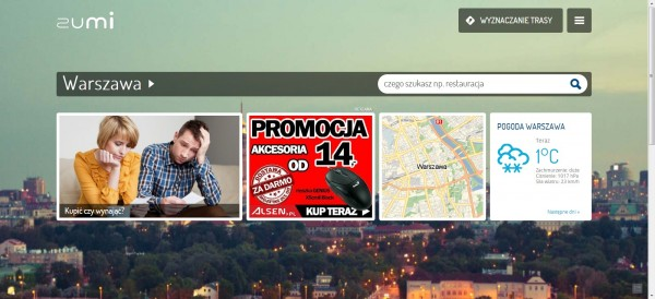 fsc_Warszawa_Wyszukuj_firmy_i_wyznacz_tras_na_mapie_Polski_Zumi_pl