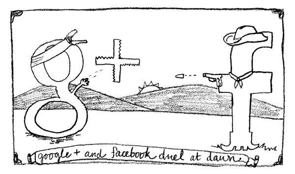 google-facebook-duel-26