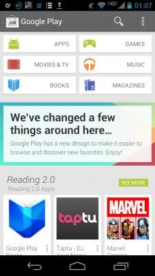 google-play-store-design-youtube