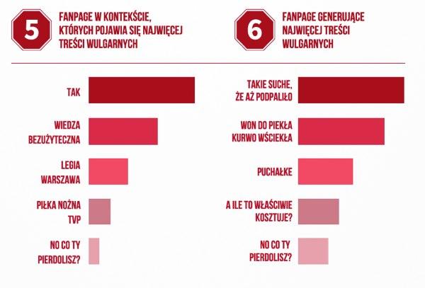infografika-popr. v 1.jpg-1