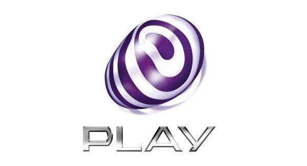 playm