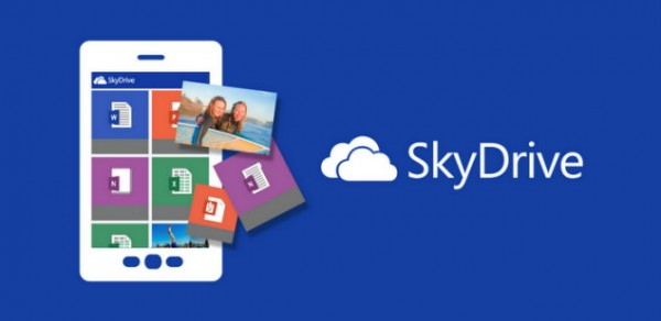 skydrive-for-android-app-available-0