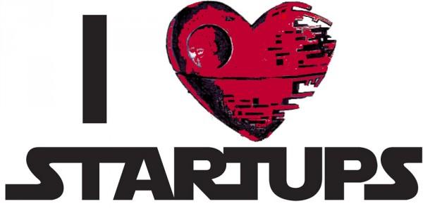 startup-fair