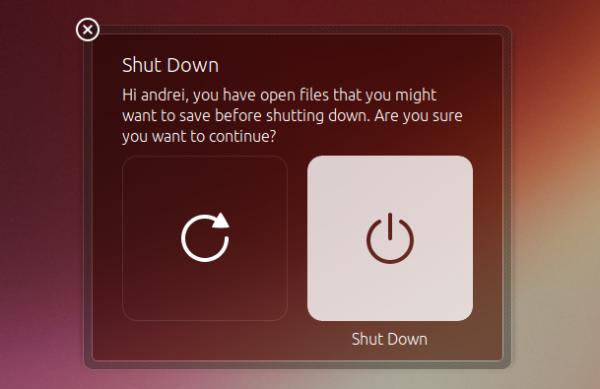 ubuntu13.04-screenshot_1