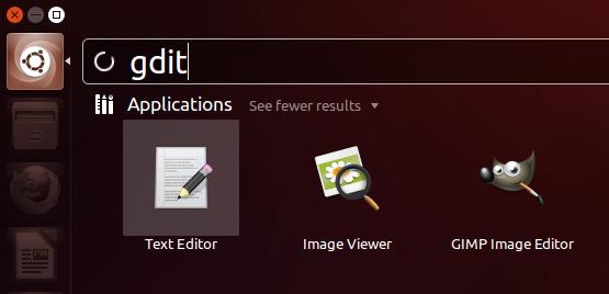 ubuntu13.04-screenshot_8