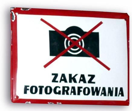 zakaz_fotografowania