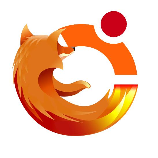 1267375806_firefox_ubuntu