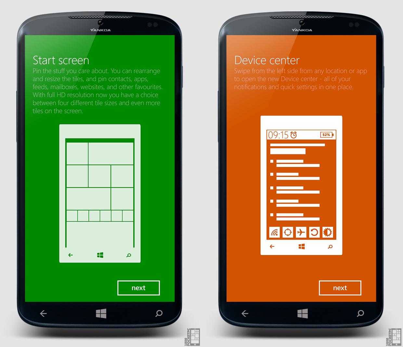 3-Start-screen