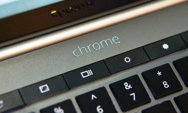 Google-Chromebook-Pixel6