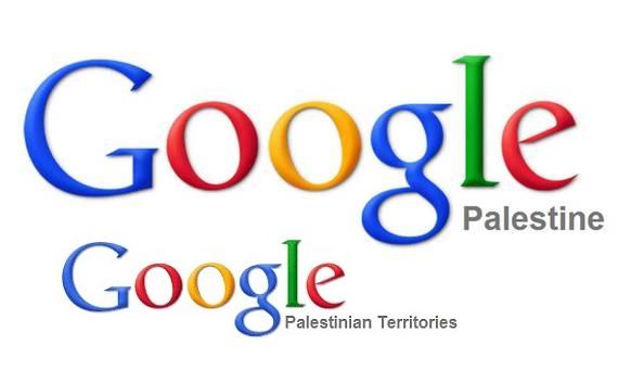 GoogleP