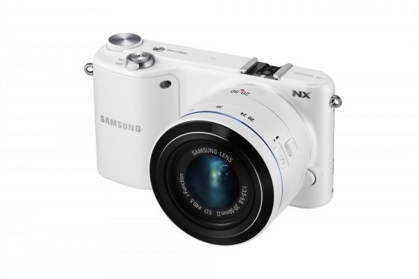 [Main]NX2000 White 1