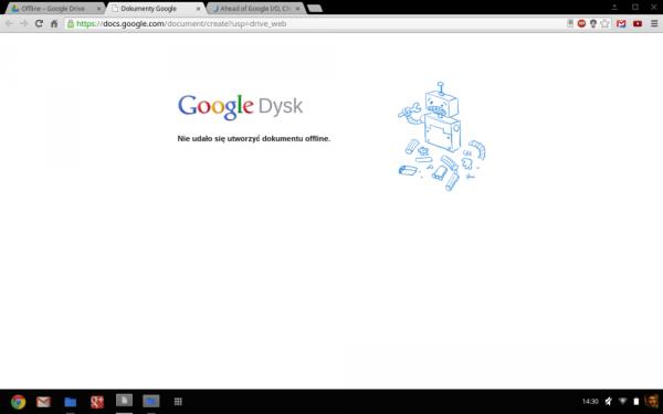 Screenshot 2013-05-03 at 14.30.35
