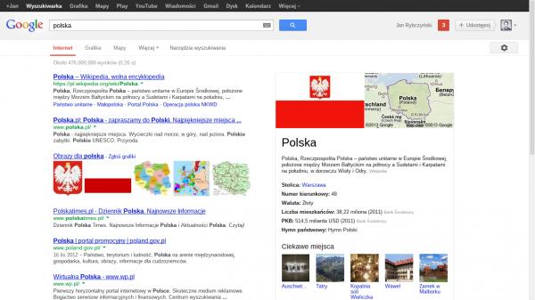 Screenshot 2013-05-16 at 04.53.54