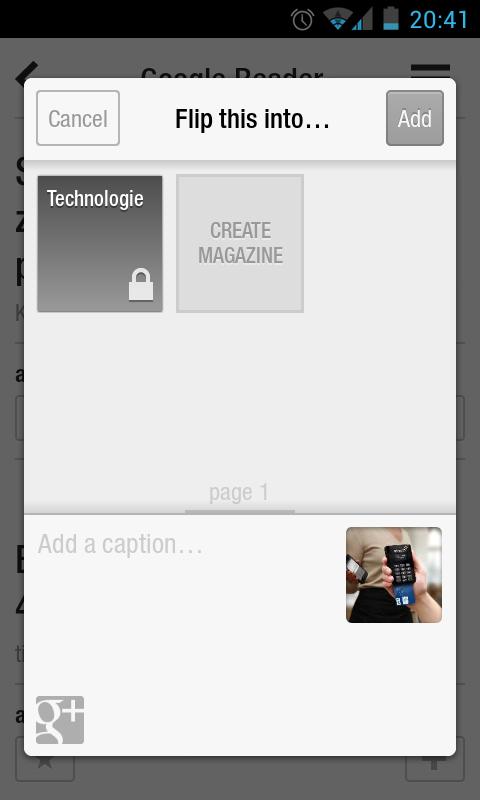 Screenshot_2013-05-09-20-41-37