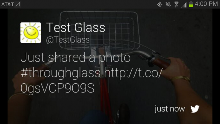 Screenshot_2013-05-15-16-01-00