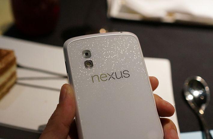 White_Nexus_4