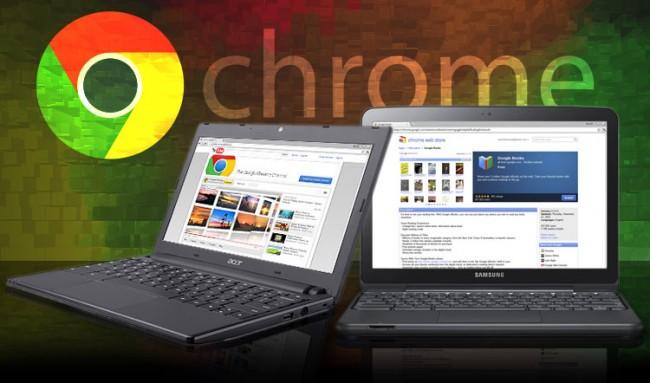 chromebooks-650x0