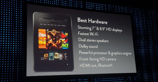 do-630-kindle-fire-hd-features
