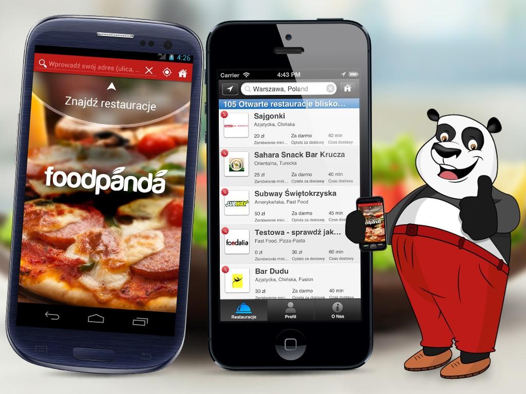 footpanda_mobile