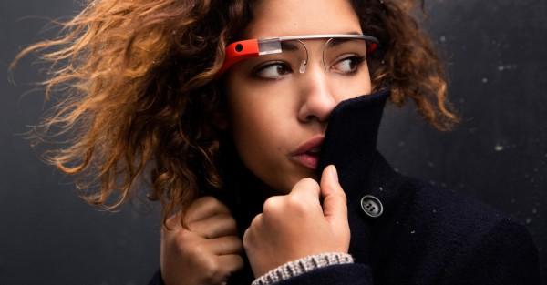 smart glass od Amazon