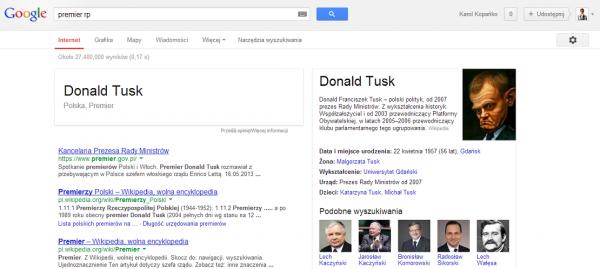 google_premier_antyweb