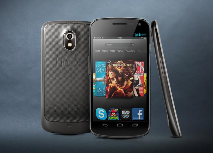 kindle-smartphone