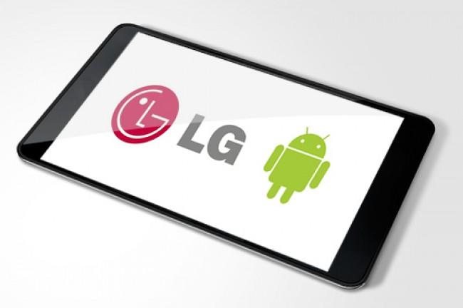 lg-optimus-pad-e1340748561729