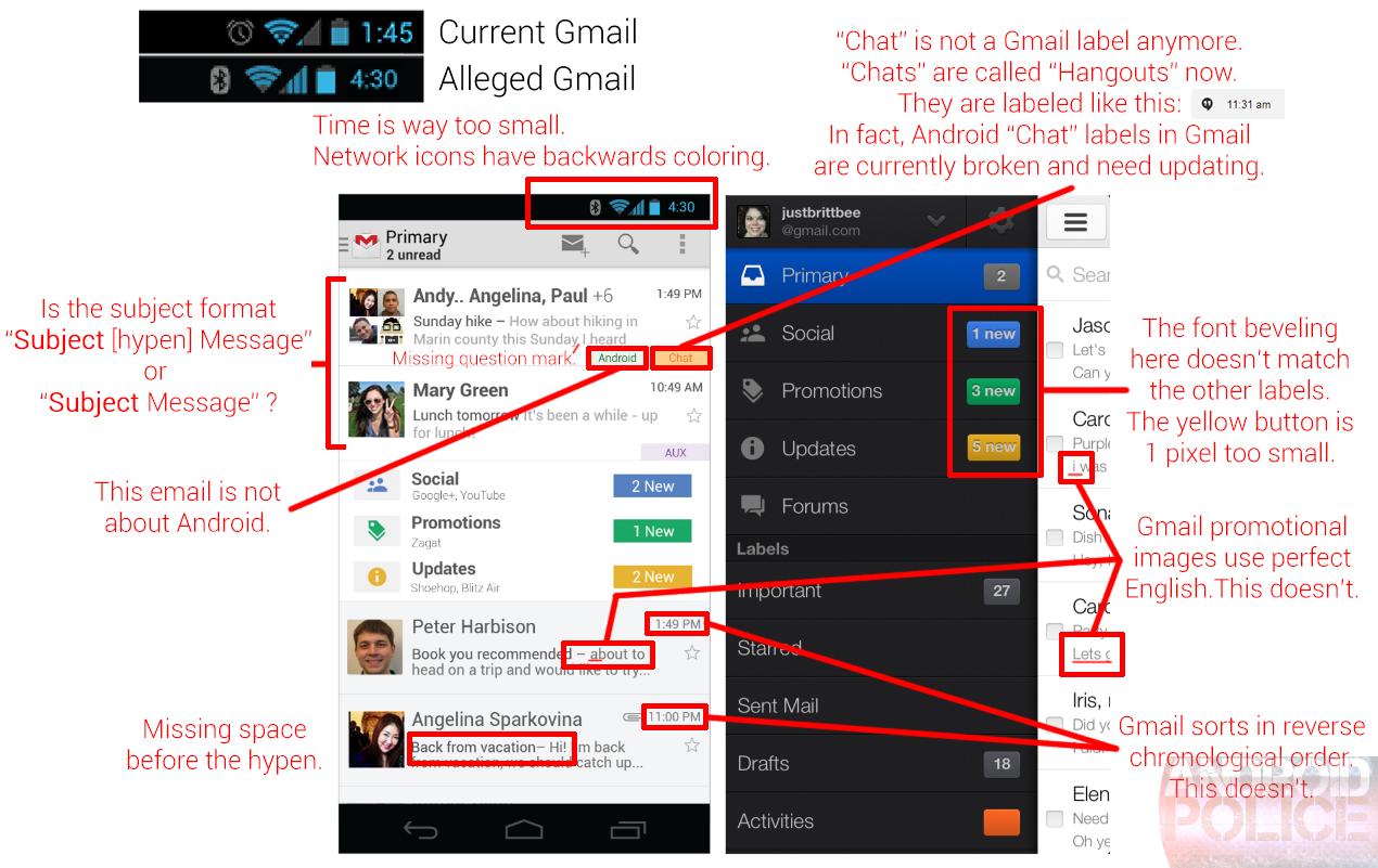 nexusae0_wm_Bad-gmail