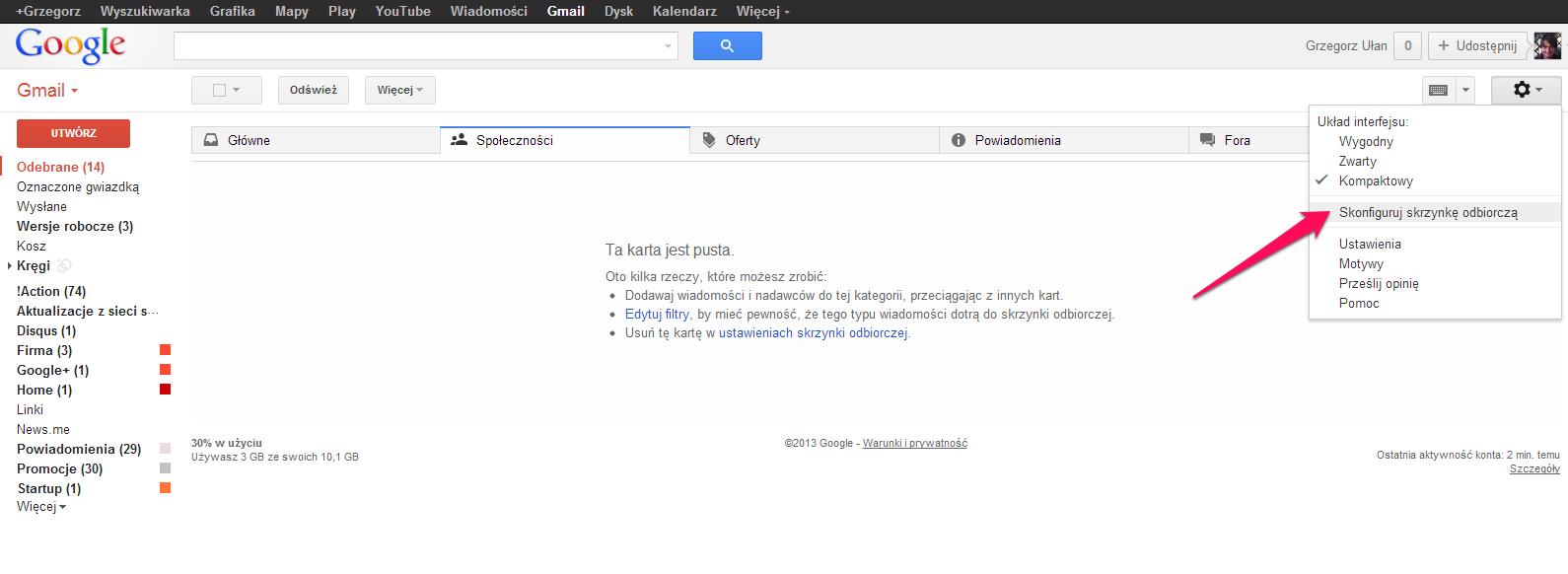 nowy_gmail