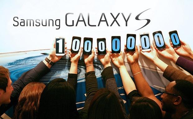 samsung-galaxy-s-620x383