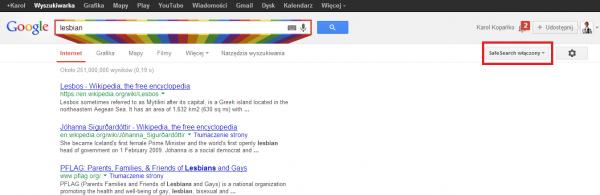 AW-googel