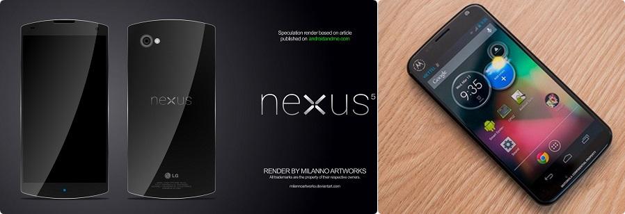 Google-Nexus-Motorola-X-Phone