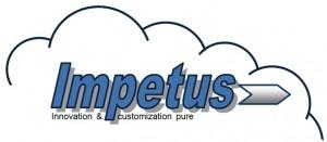 Impetus_Logo