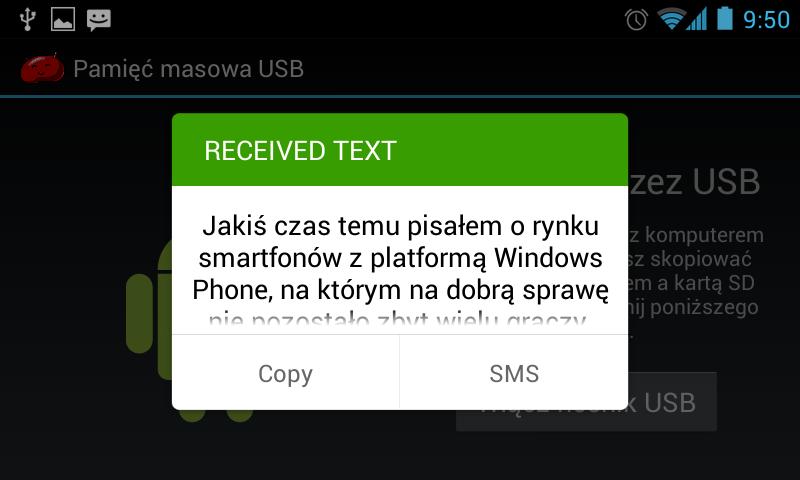 Screenshot_2013-06-27-09-50-34