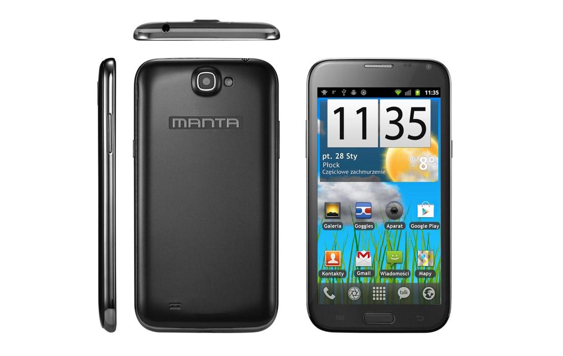Smartfon_Manta_1