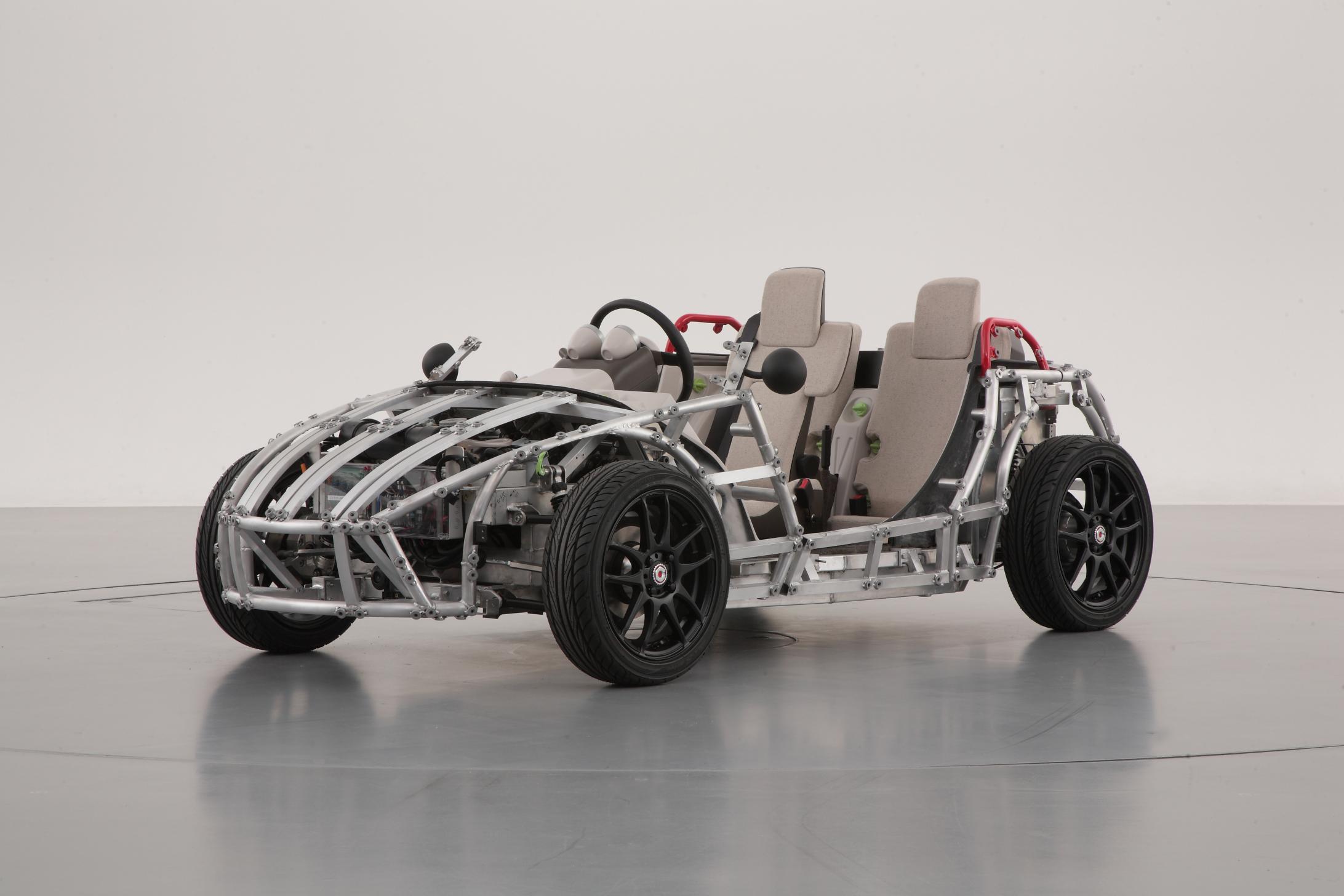 Toyota-Camatte-57s-concept-10