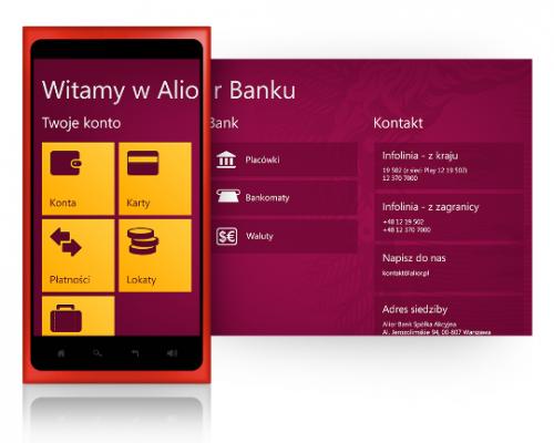 alior_mobile_wp_strona_ostat