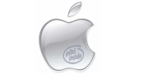 apple-intel-inside