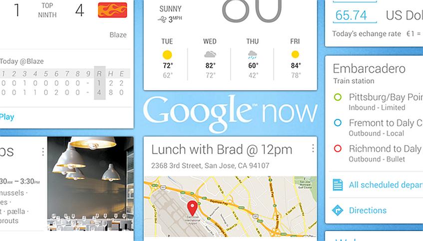 google-now2
