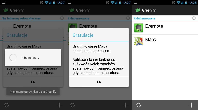 greenify2