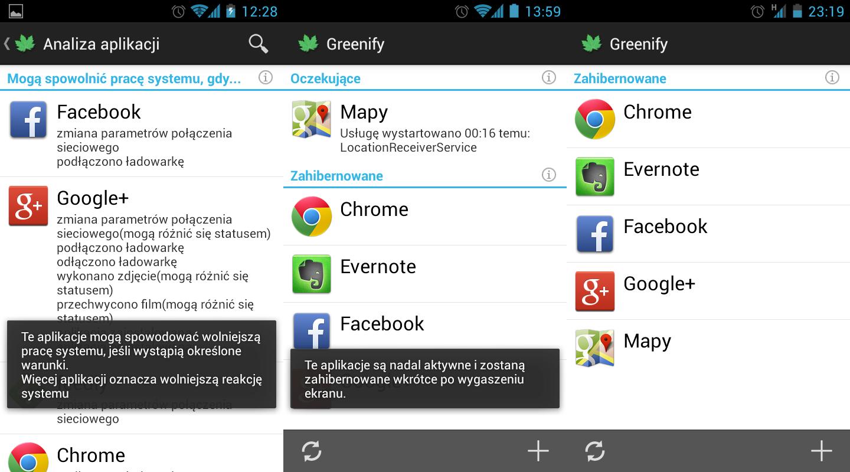 greenify3