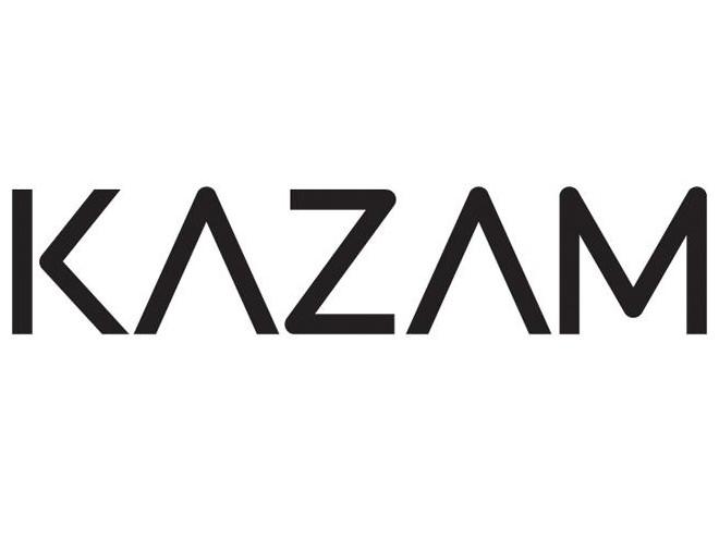kazam-htc-marka_660x494