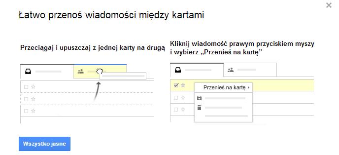 nowy_gmail_przenoszenie